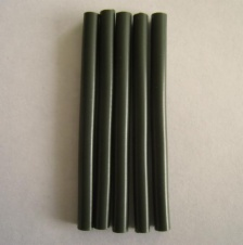 Heat Shrink Tube Tubing