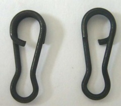 Large Kwik Link Multi-Purpose Clip