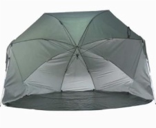 Cheap Fishing Umbrella