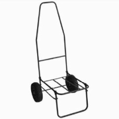 Cheap Fishing Trolley